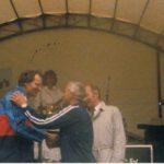 1986-Manfred Frehe,-gestorben 96_820x433 (2)
