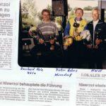 1986.- 1. Remscheid