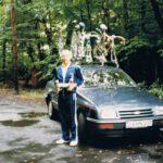 1986,Beute