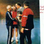 1986,in Essen