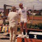 1987-Limburg