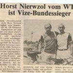 1987,Vize