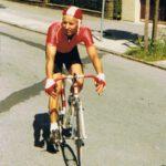 1988-_horst