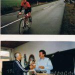 1989 Bremensieger