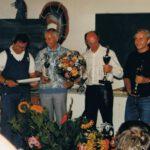 1989-Frankenberg,