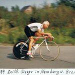 1989 HH-Bremen