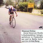1989 Odenwald-