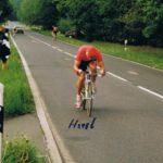 1990-Horst