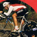 1990 ZF-Rad-Heigei (2)