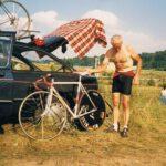 1990 ohne ZF Lenker