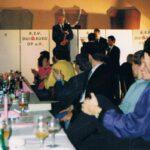 1990 sporler  des jahres