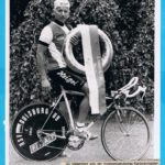 1990,NRW