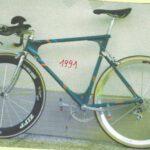 1991-Rad_