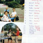 1991-hamburg