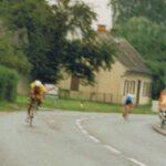 1991,Bremen (2)