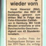 1991,HH_454x1537 (2)
