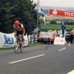 1991_Bergzeitf.