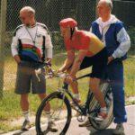 1992 Zeitfahren-horst (2)