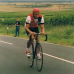 1992,Bergf.-Müsing-Rad