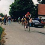 1993-Honnef bergfahren