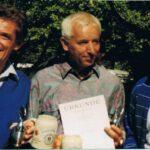1993-beim Finale-Bischofingen-Li, H .Galler.re.Delft
