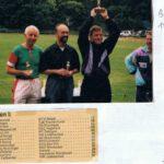 1993-bremen