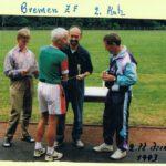 1993. 2.bremen