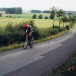 1993,Warendorf