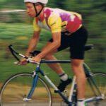 1994,Michael Sommer rrc