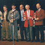 1996-Bundes-Landes-Sieger