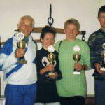 1996-alle Klassen