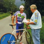 1997,neues Merckx_802x608 (2)