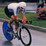 1998,WM Italien,4.Pl._665x608