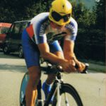 2005-Zf-gelber Helm