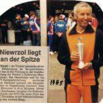 Aachersieger 1985