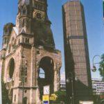 Berlin-Plätze