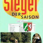 Sieger,1996