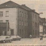 Kaiserfriedrich.str,1987_510x332