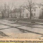 Mecklenburger-Kaiser-1987