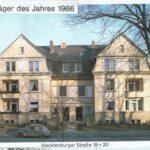 Mecklenburgerstr._1)_689x521