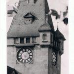 rathaus-turm