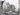 rhaus-vo_650x500