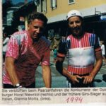1994-Gianni-Motte-Horst-300x287