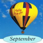 Sept.Ballon -Horst (3)
