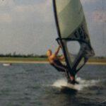 auesee-Surfen 1980 (3)