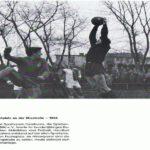 1964-Hamborn-1890-rechts-außen-Günter-Toddo-Harnack-2