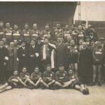1925, Hamborner HRV (2)
