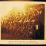 1933 Theismann