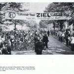 1949-Theismann_Start-150x150