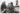1956,VHR-li.Wichmann-mit Hut Theismann-re.Asbek-inSterkrade